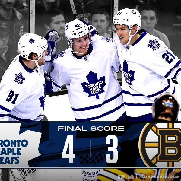 Toronto Maple Leafs On Toronto Maple Leafs Toronto Best Player
