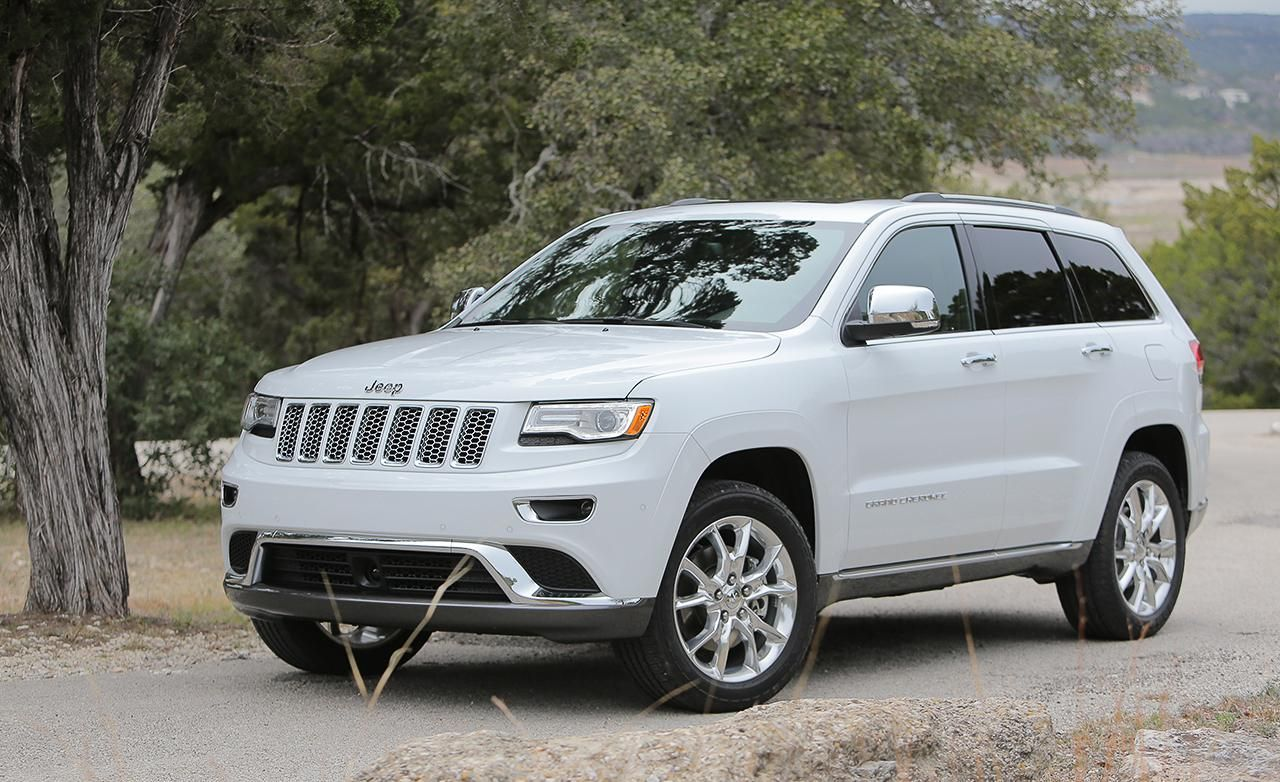 Best 25 jeep grand cherokee diesel ideas on pinterest grand cherokee 2016 grand cherokee 2015 and new jeep grand cherokee
