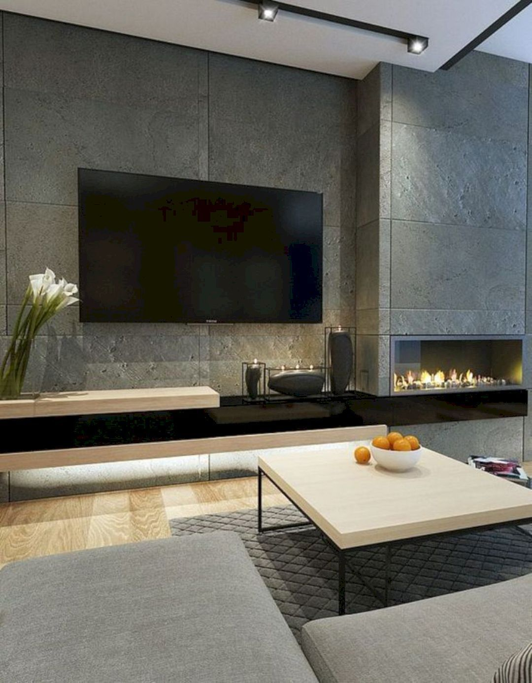 Modern Interior Design Ideas 16 Modern Interior