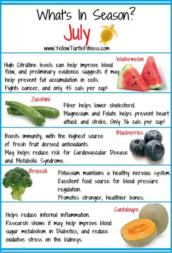 fruits and vegetables nutrients is fruit cake healthy