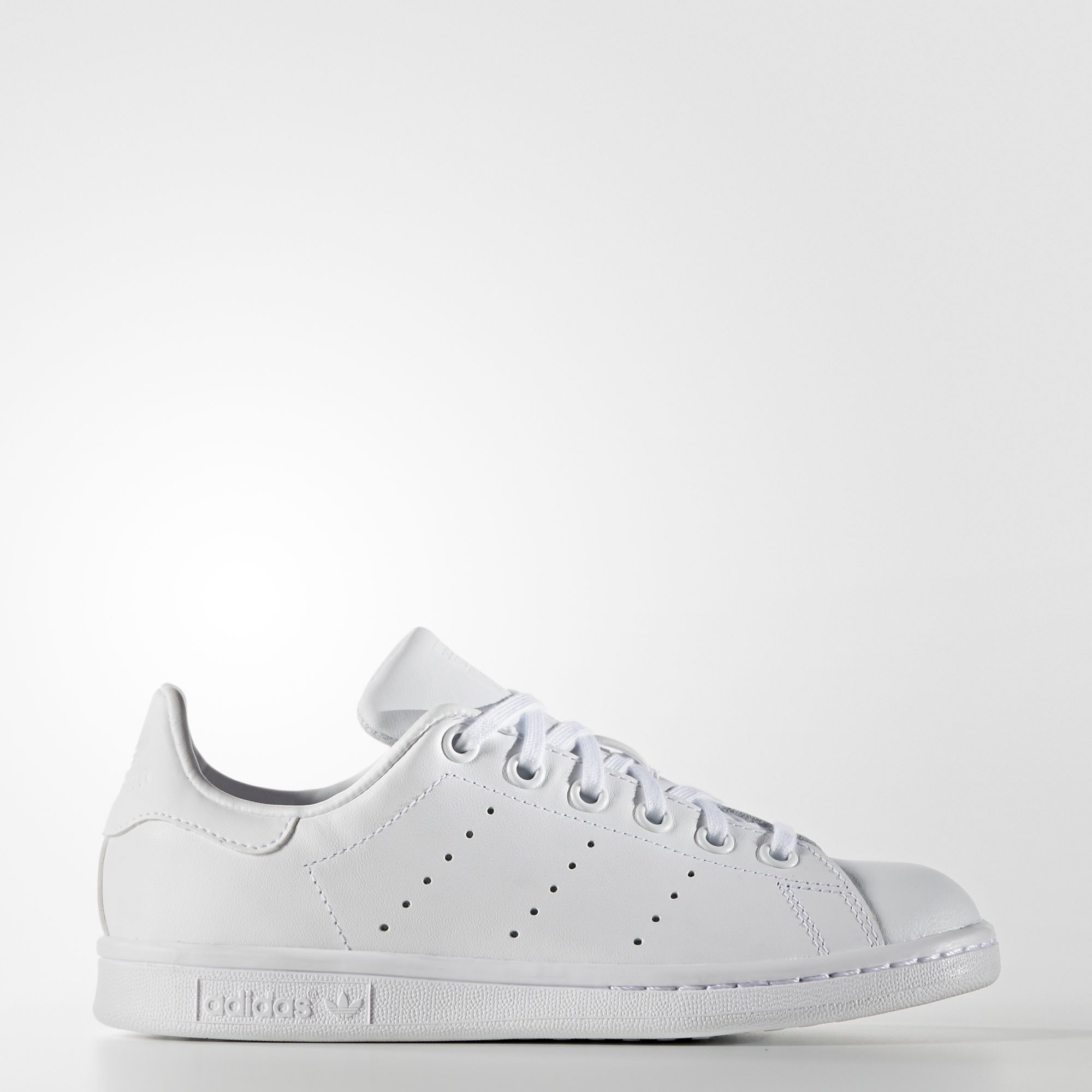 adidas - Chaussures Stan Smith
