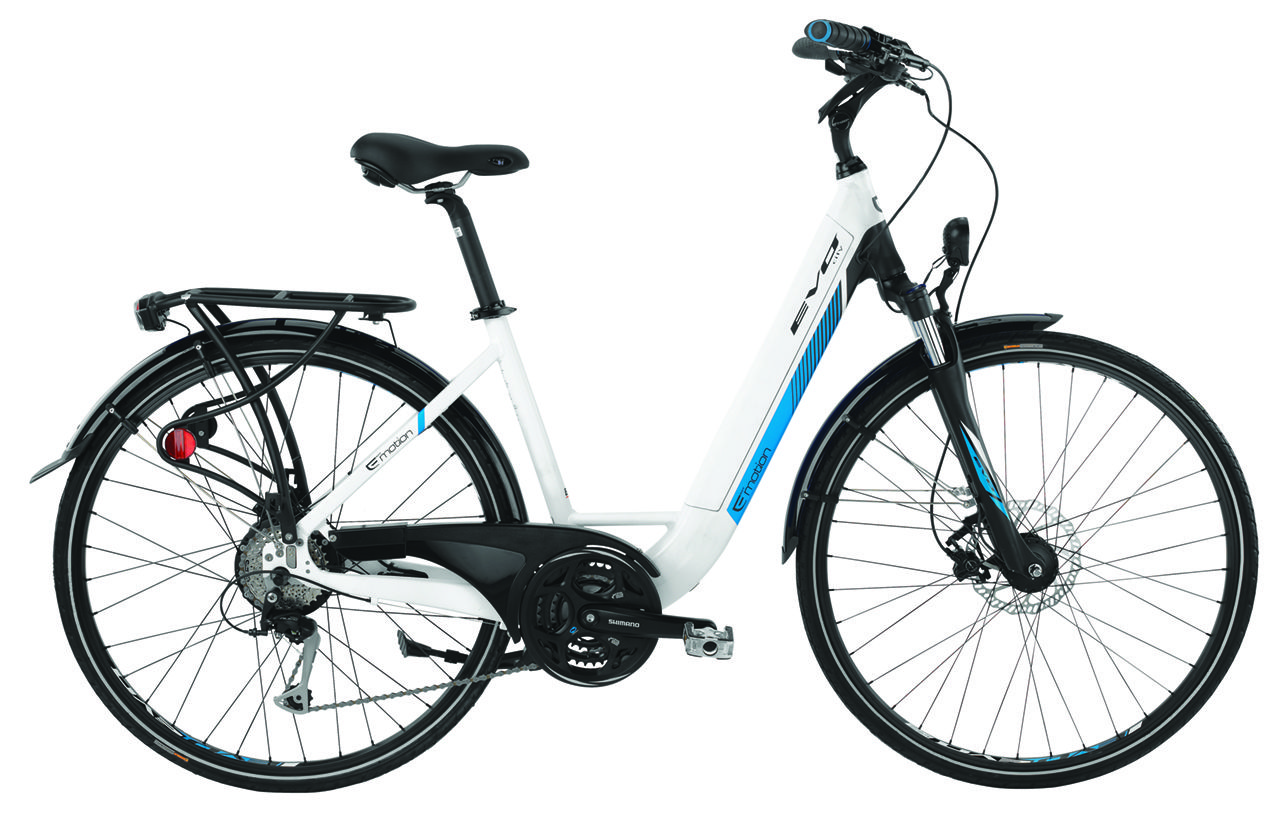 Evo City Wave 2 999 00 Commuter Bicycle Bicycle Electric Bike