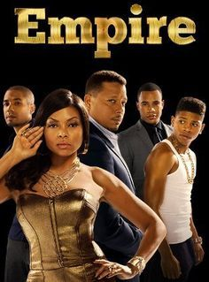 download full complete empire season 4 episode 1 2 3 4 5 6 7 8 9 10 11 12 720p hd. Black Bedroom Furniture Sets. Home Design Ideas