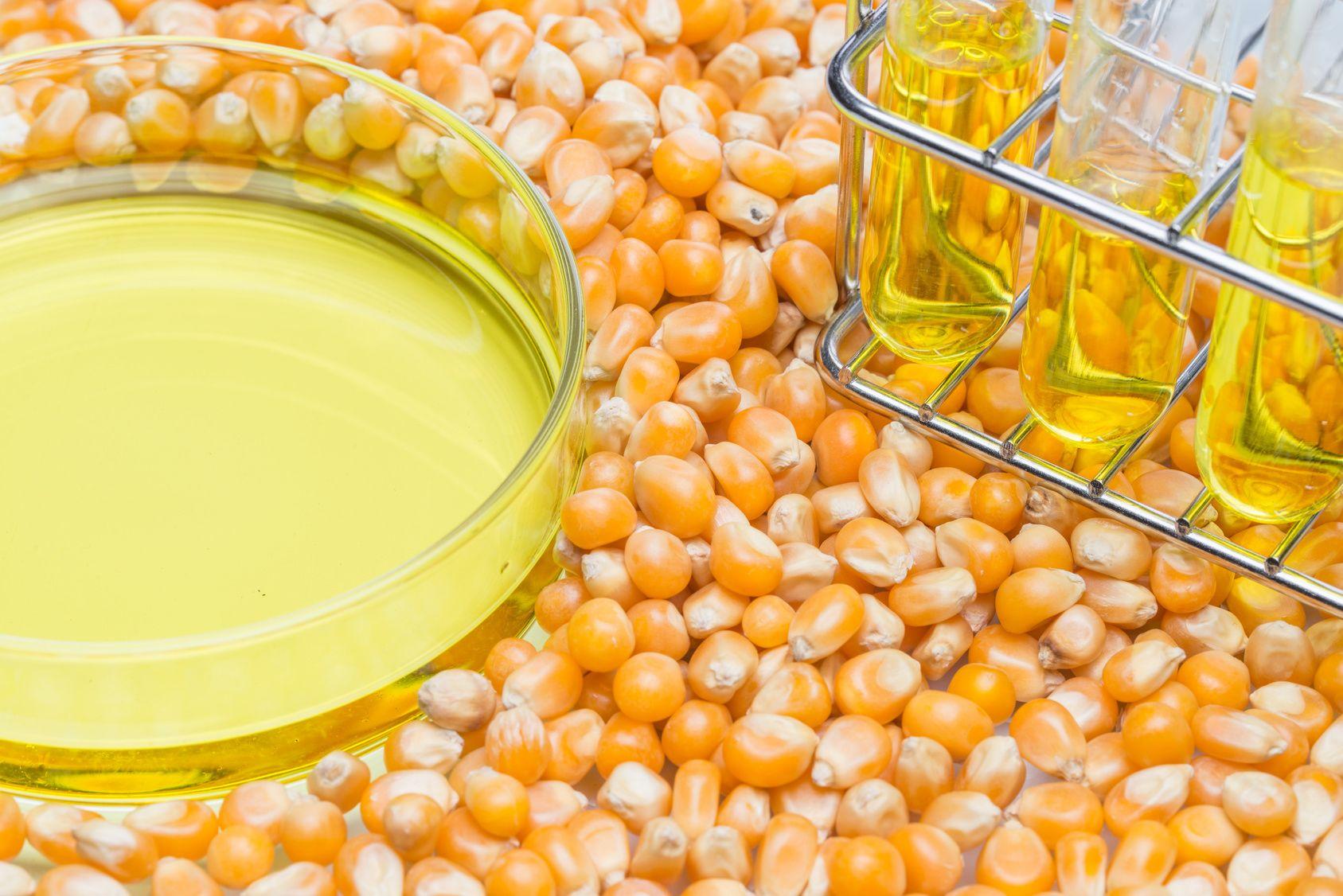 Propanediol An Alternative To Propylene Glycol Propylene Glycol Food Natural Ingredients