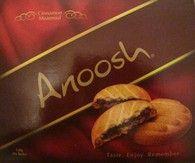 Traditional Products منتجات شعبية Tomoorona Arabic Coffee Food Beef