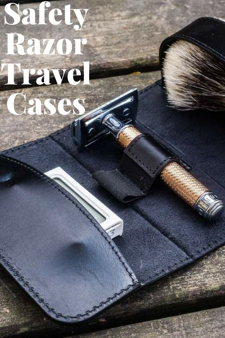 Bestrated safetyrazortravelcases on the market