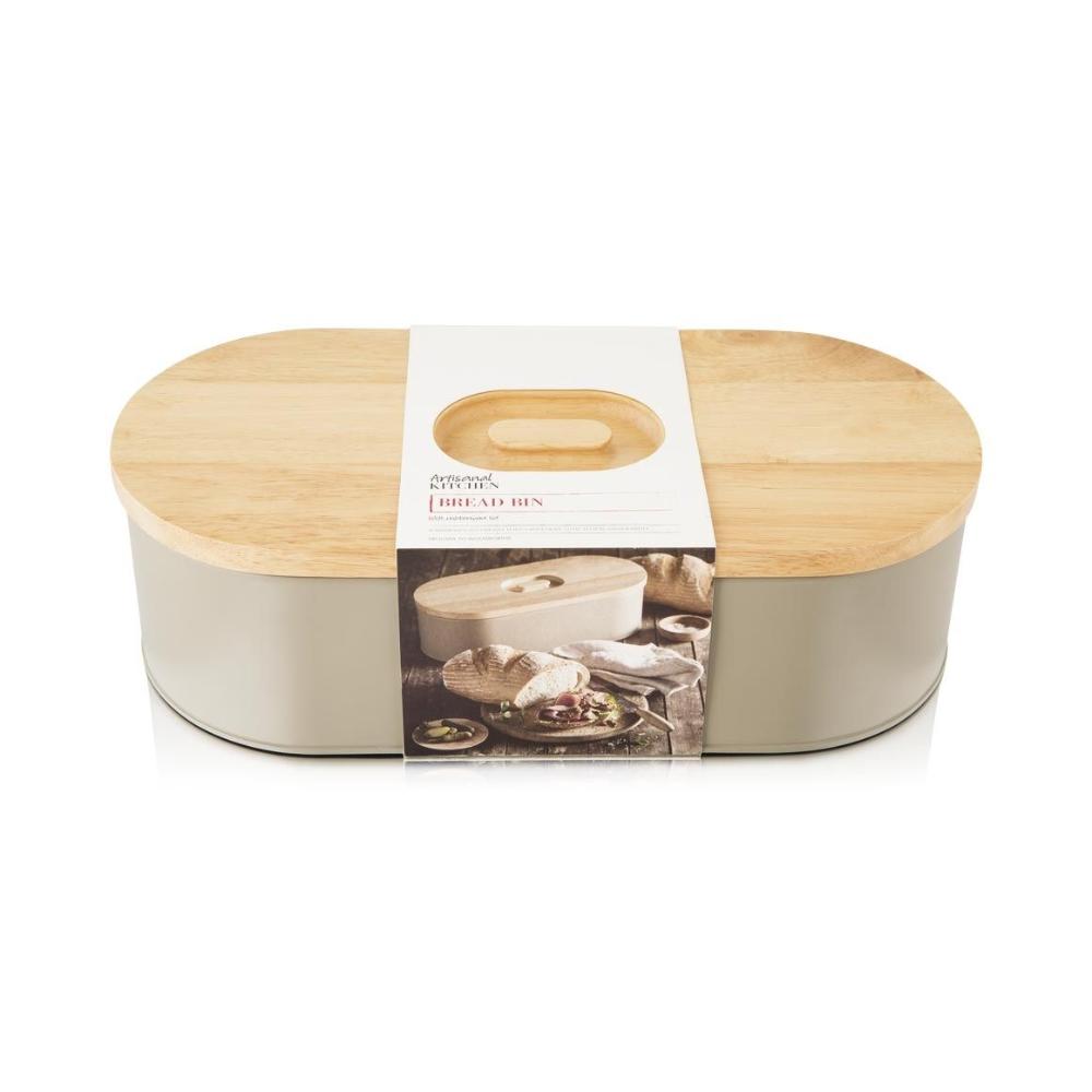 Belgian Webshop With A Scandinavian Touch Jilko Bread Boxes Butter Dish Bread Bin