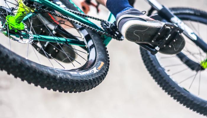 Pin On Biking Needs