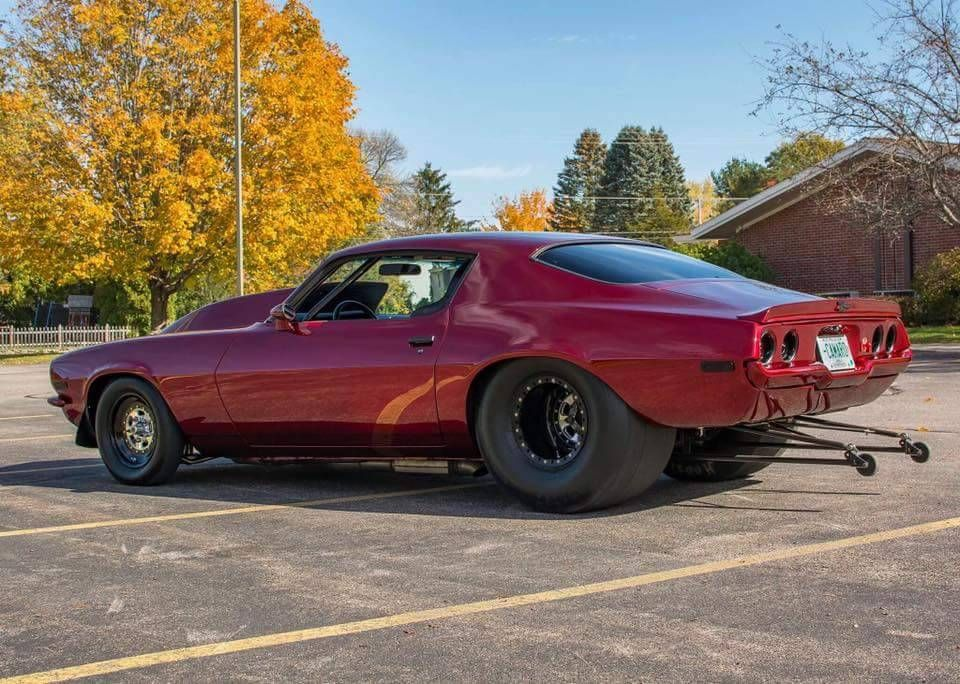 Pro Street Cars >> Pro Street Cars Muscle Cars Chevy Muscle Cars Drag Cars