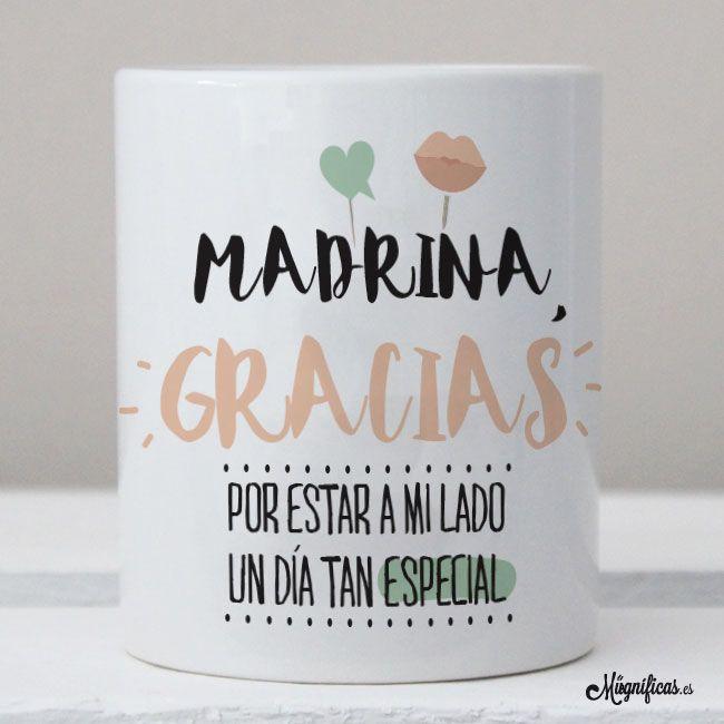Especial Bodas : Taza \