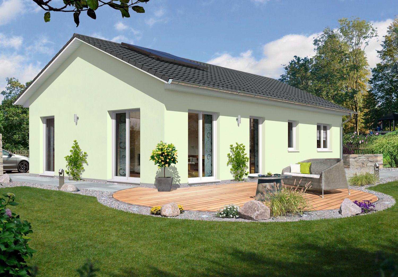 Haus Bungalow 100 Bungalow Preise House styles