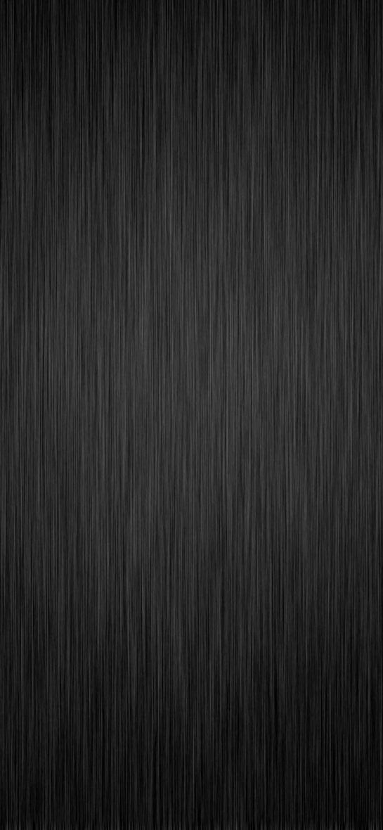 List of Great Black Background for iPhone XS Today