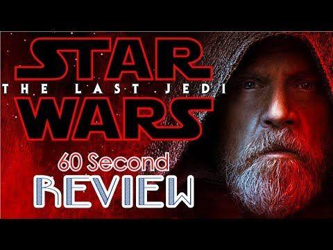 the last jedi full movie free youtube