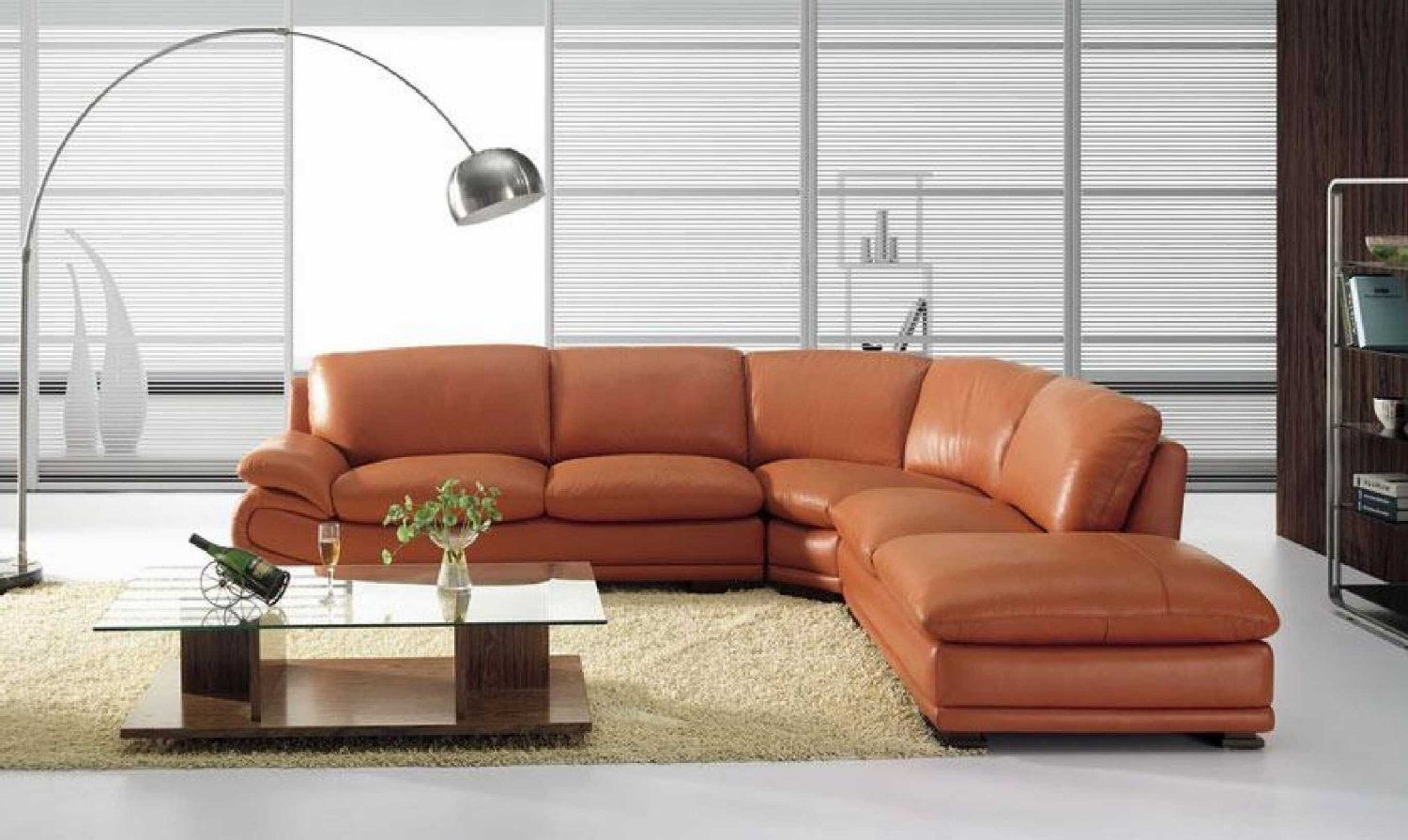 awesome nice couches trend nice couches 49 about remodel sofas and rh uk pinterest com  nice sofa pictures