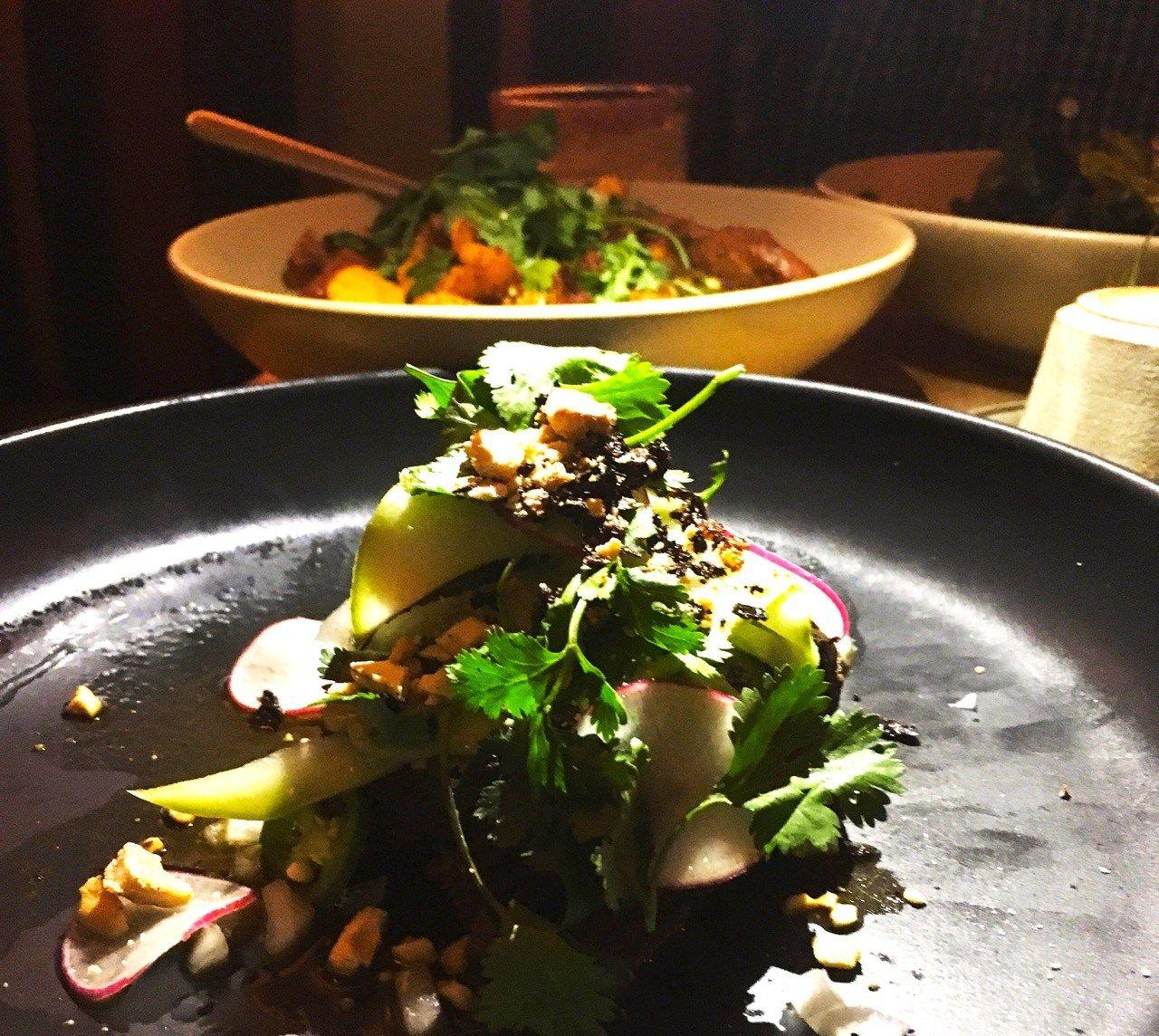 Gluten Free Restaurants in Austin, Texas glutenfree via