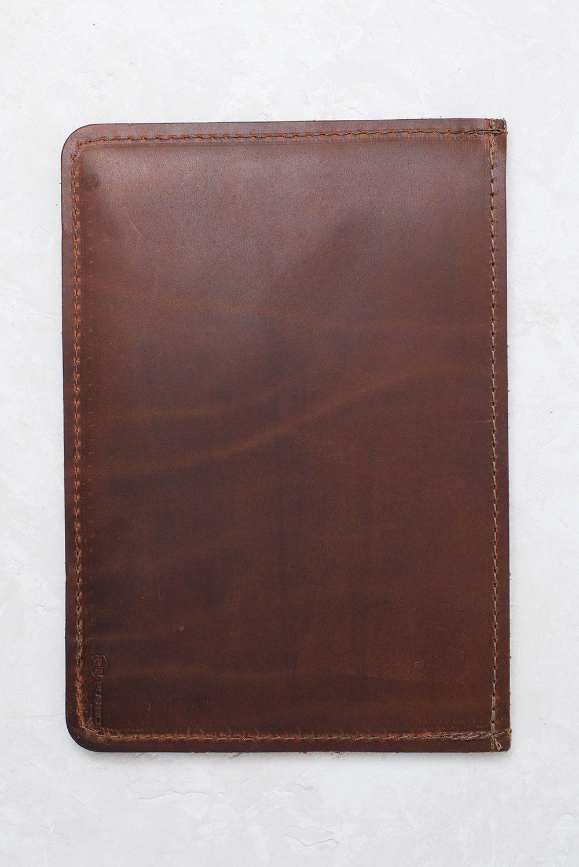 Mini Tablet Sleeve
