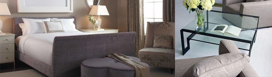 Interior-design » Cavit & Co New Zealand #parnell