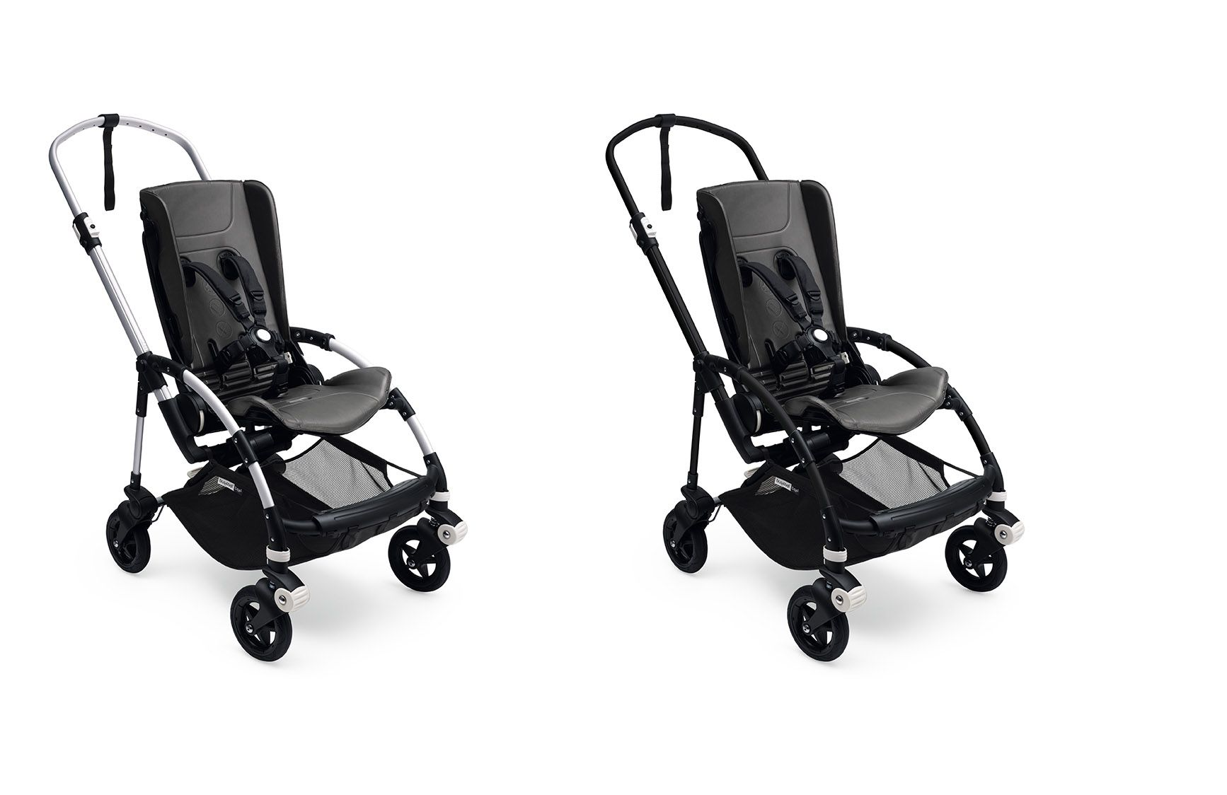 Bee5 Base Bugaboo, Baby store, Baby strollers