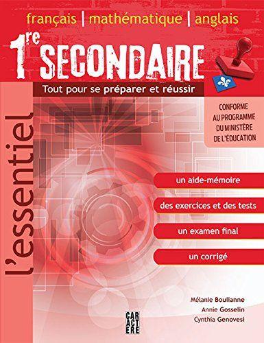 Epingle Par Commandez En Ligne Quebec Sur Livres