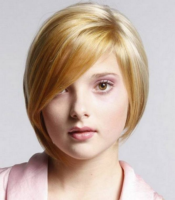 short haircuts for lazy woman - Google Search | Hair | Pinterest ...