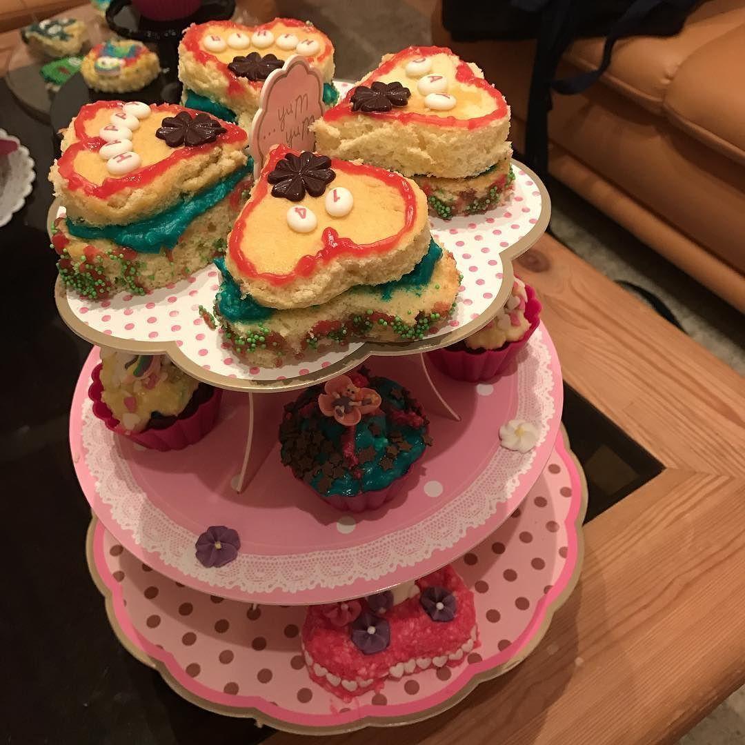#cupcake #Guenthart #der-ideen-shop.de #derideenshop #backen #instagram #instalike #instgramhub #instadaily #backenmachtglücklich #cake #bakery  #bakery #baking