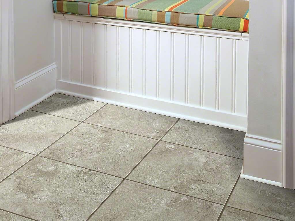 Shaw Floors Vinyl Resort Tile Pinterest Flooring Liquidators