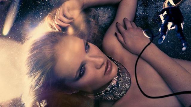 Horsecka Jewelry Luksusowa artystyczna biżuteria
