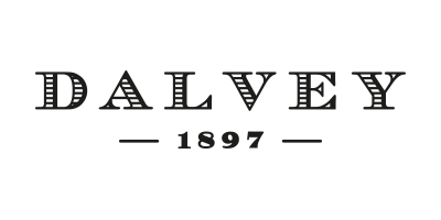 #Dalvey - In den schottischen Highlands in der Nähe von Inverness ist die die traditionsreiche Firma Dalvey beheimatet und kann auf eine lange Geschichte zurück blicken. #KONTOR1710