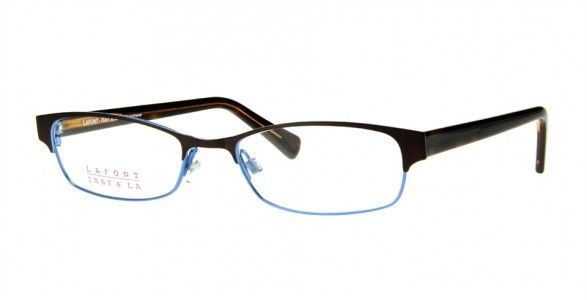 1f224c1dad2 Lafont. My new single-vision pair for everyday.