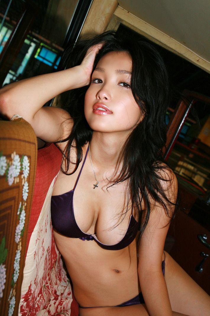 Meet local asian girls