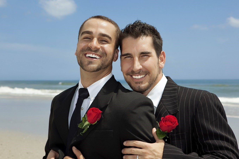 Секс гей ли уне фото 71-280