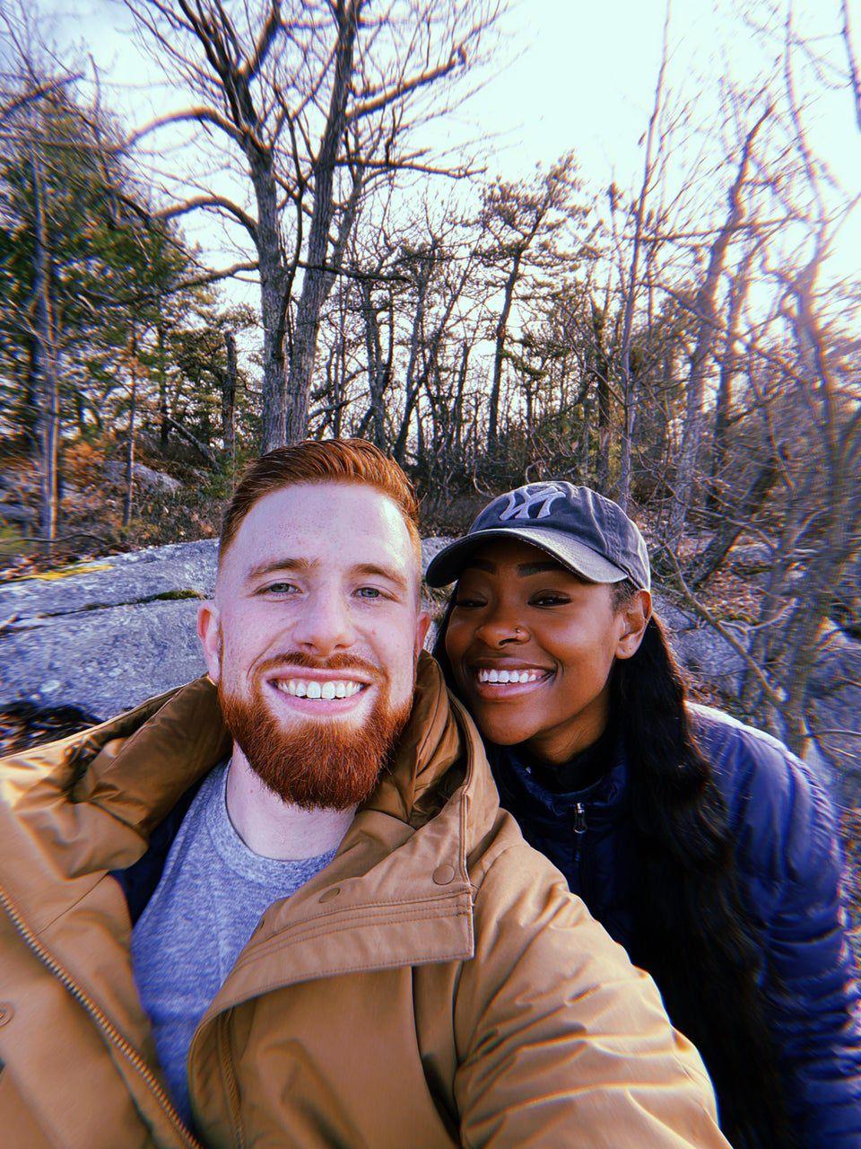 i wish i was black dating reddit