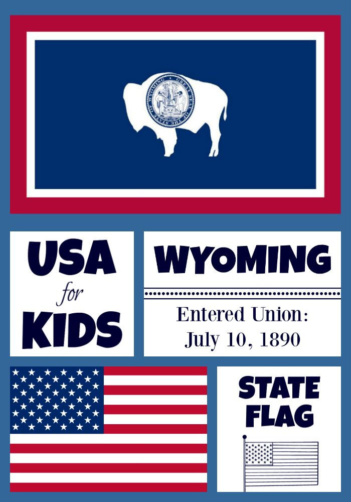 State Flag Coloring Pages By Usa State Flags Pinterest