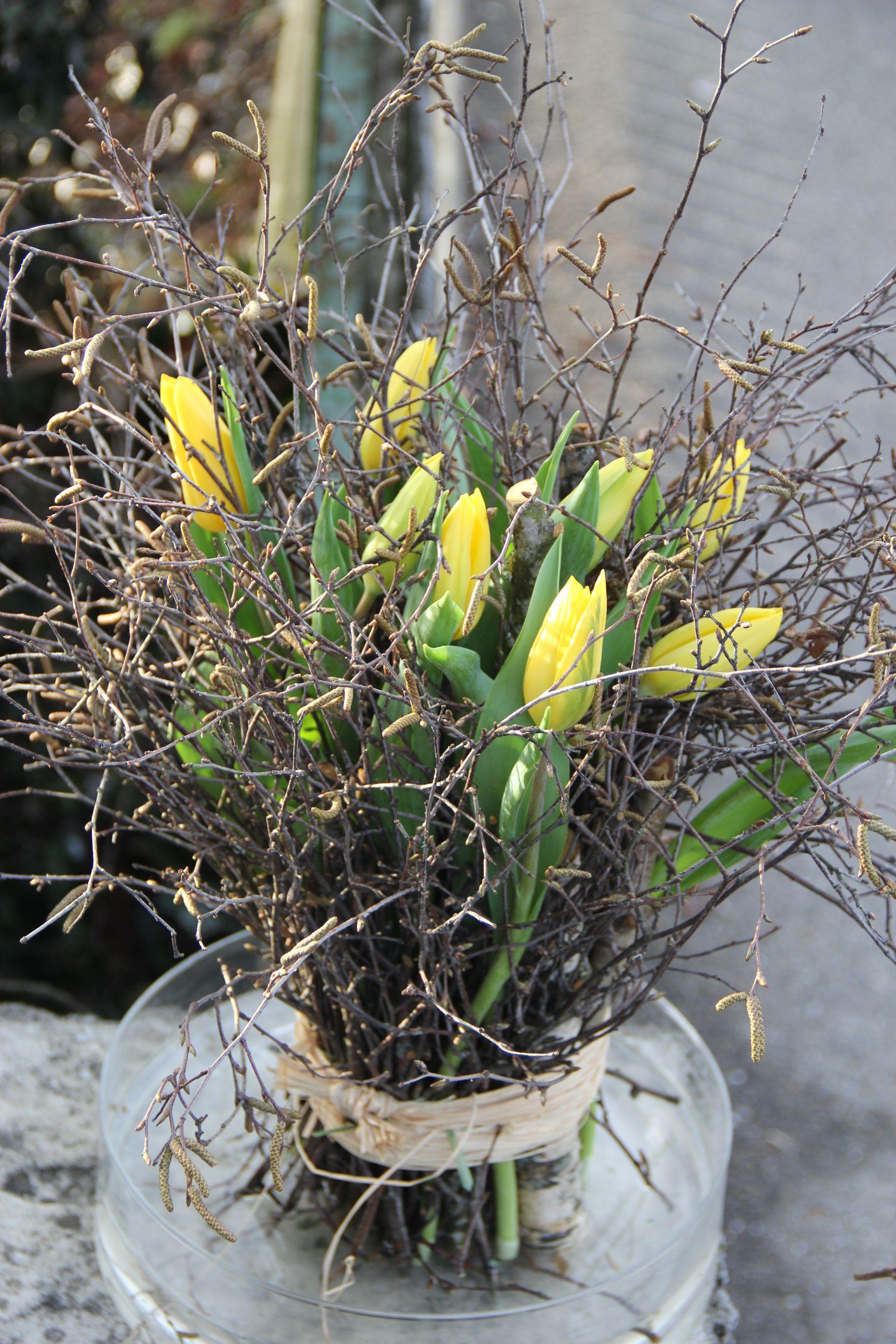 Photo of Blumengeschäft Flora-Line, Grosshöchstetten. Ihr Partner für alle Blumigen Anlässe