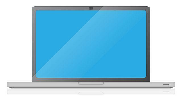 laptop vector laptop computer pinterest