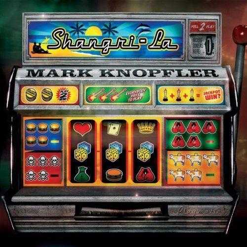 Shangri La ~ Mark Knopfler, http://www.amazon.com/dp/B0002V4SXC/ref=cm_sw_r_pi_dp_IZQKrb0VP5PZ7