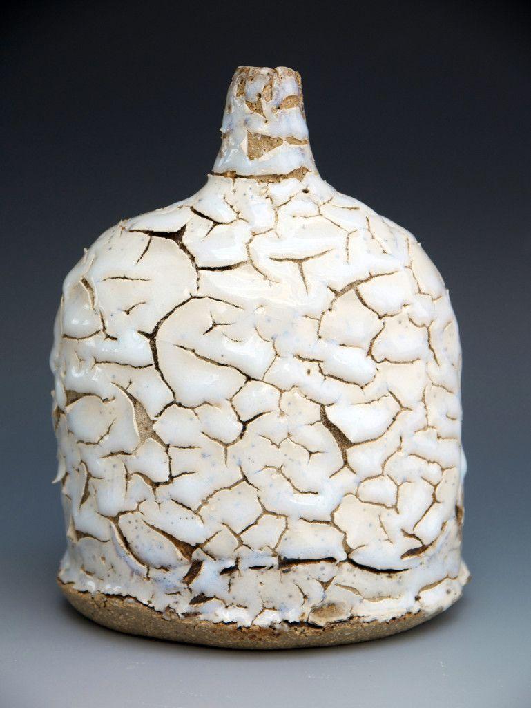 black ceramic artists uk