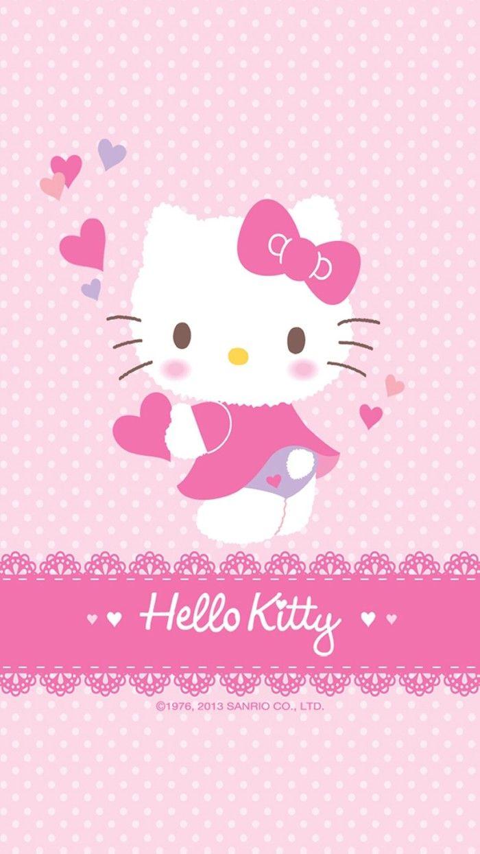 Cool Wallpaper Hello Kitty Iphone 5 - 629697b67e567bb3211de86f45528111  You Should Have_759952.jpg