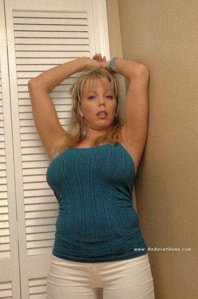 Amber Lynn Bach Nude Photos 89