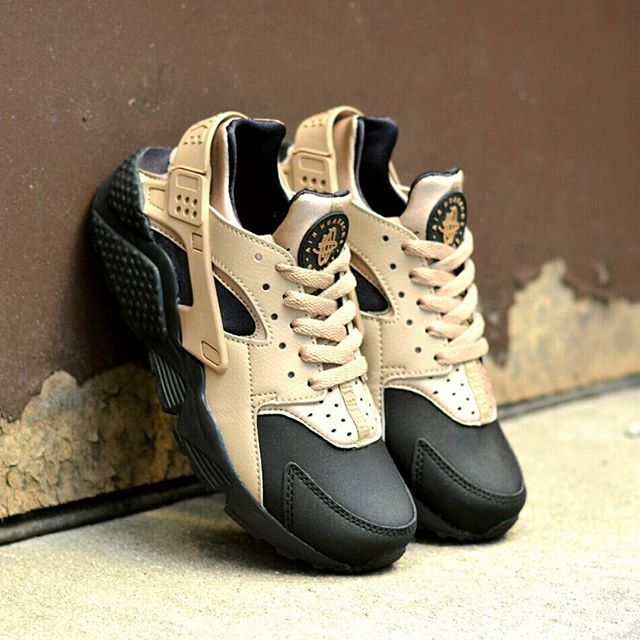 limité Nike Huarache D'air Dirigé Camouflage Noir clairance faible coût choix de jeu obtenir hVXDiHcsL9