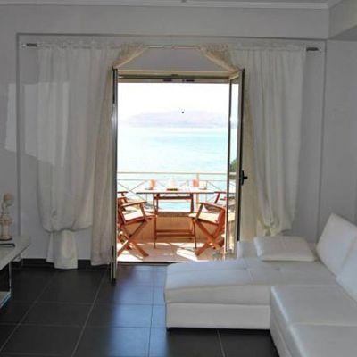 Sei alla ricerca di traghetti per Saranda? Forniamo modo migliore e veloce per prenotare Traghetti Brindisi Saranda. Chiamaci al +39.0831.57.17.36. Visita:http://www.traghettisaranda.com/