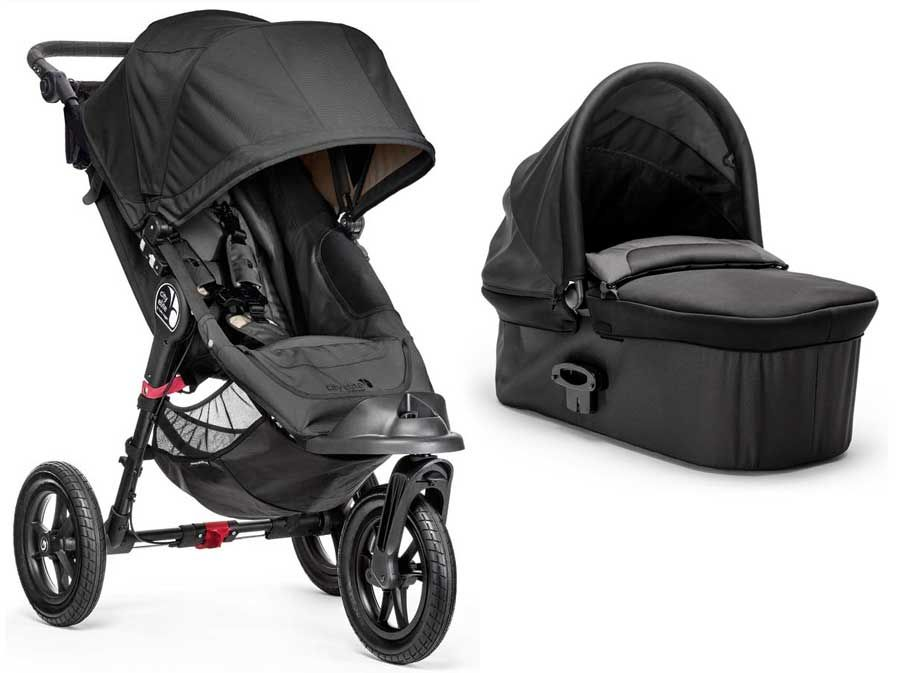 38+ Baby jogger city tour 2 luxe review ideas
