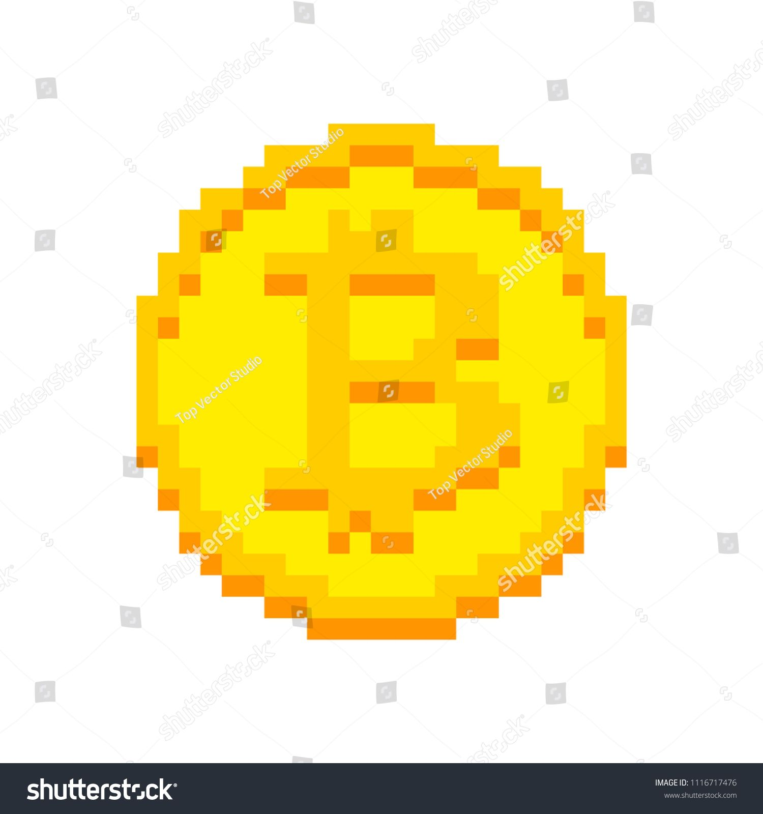 alt coin logo r cryptocurrency