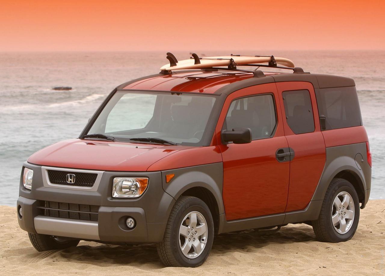 Honda Raskroet V Zheneve Svezhij Civic Hatchback Dream Cars