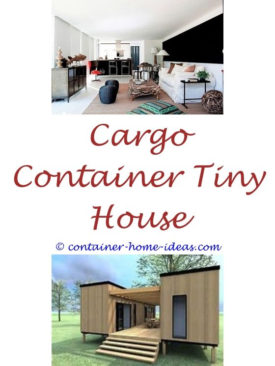 Perfect How To Make A Shipping Container Into A House | Container House Price,  Storage Containers And Cargo Container
