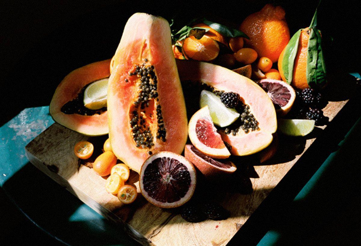 Kava Gorna Food, Healthy food swaps, Food swap