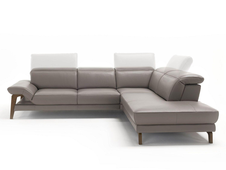 Meriem Corner Sofa Egoitaliano 244351 Relde80e09c Jpg 1500 1126 Corner Sofa Sofa Living Room Sofa Design