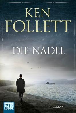 Die Nadel Ganzer Film Deutsch