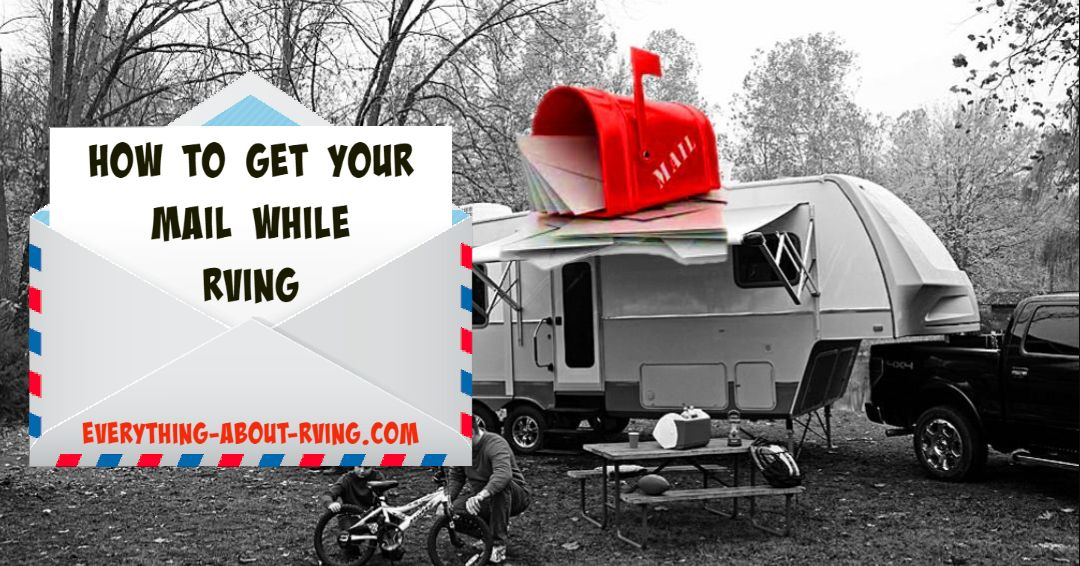 Pin On Everything About Rving