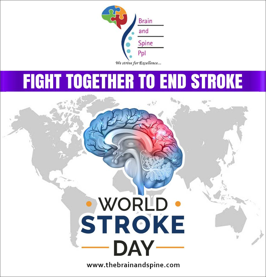 Pin By Laurie Kenney On Stroke Prevention In 2020 World Stroke Day Stroke Prevention Emergency Medical